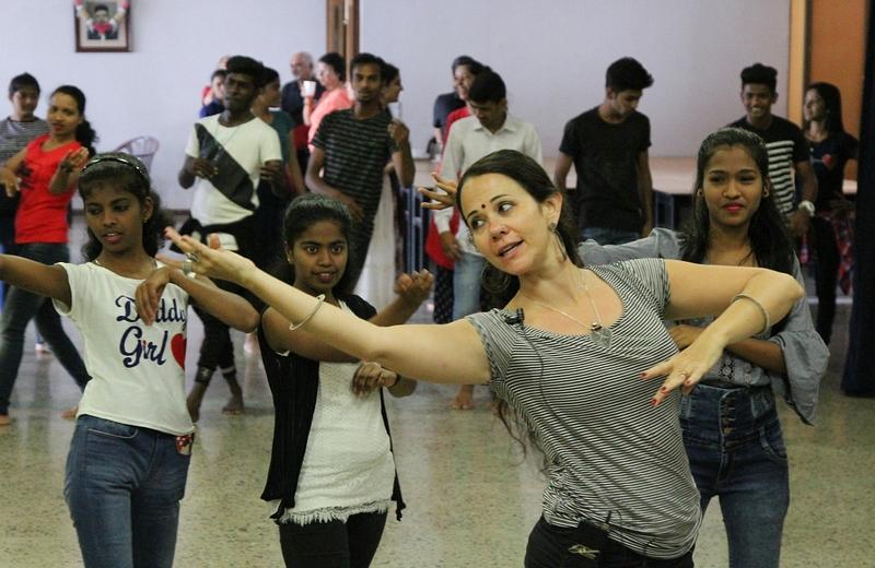 Quintessential-Dance-Workshop-13