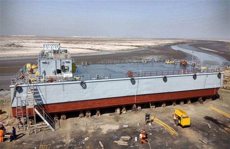 Stowage-Barge-Yard-number-Y-326-02
