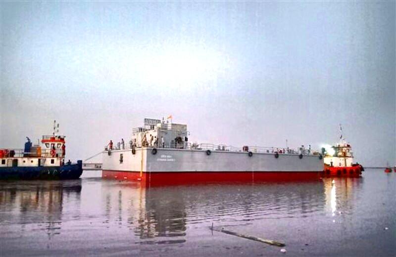 Stowage-Barge-Yard-number-Y-326-07
