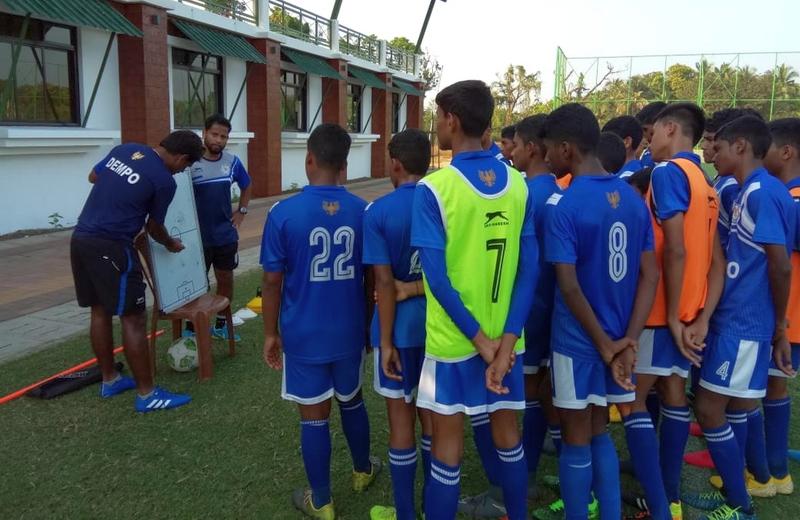 Dempo-SC-Academy-Interns-04