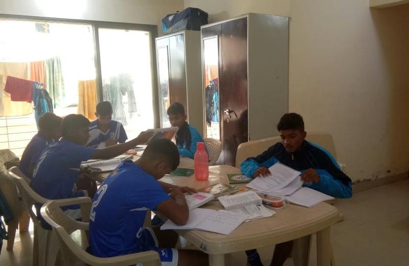 Dempo-SC-Academy-Interns-05