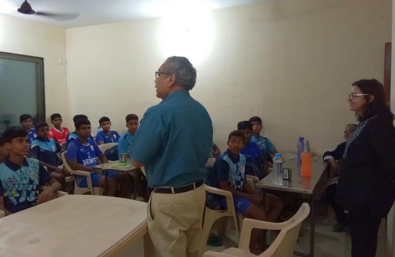 Dempo-SC-Academy-Interns-07