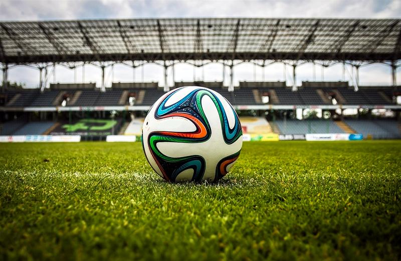 U-14-GFA-League-Champs