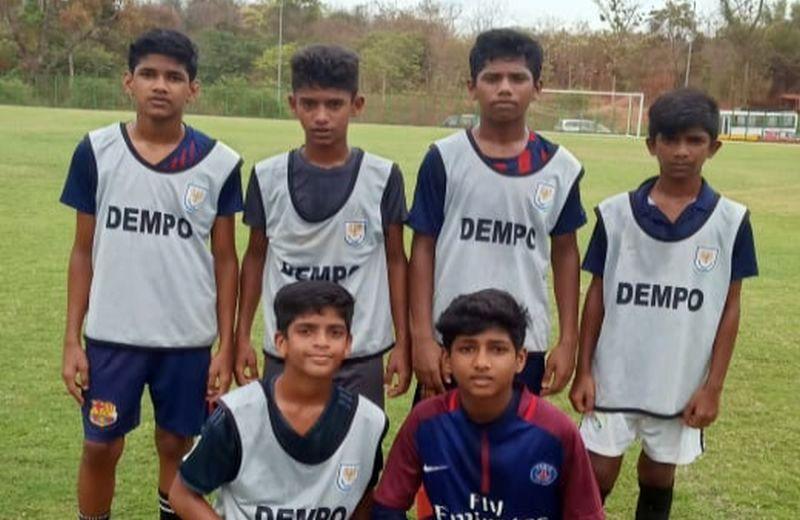 Dempo-SC-Boys-02