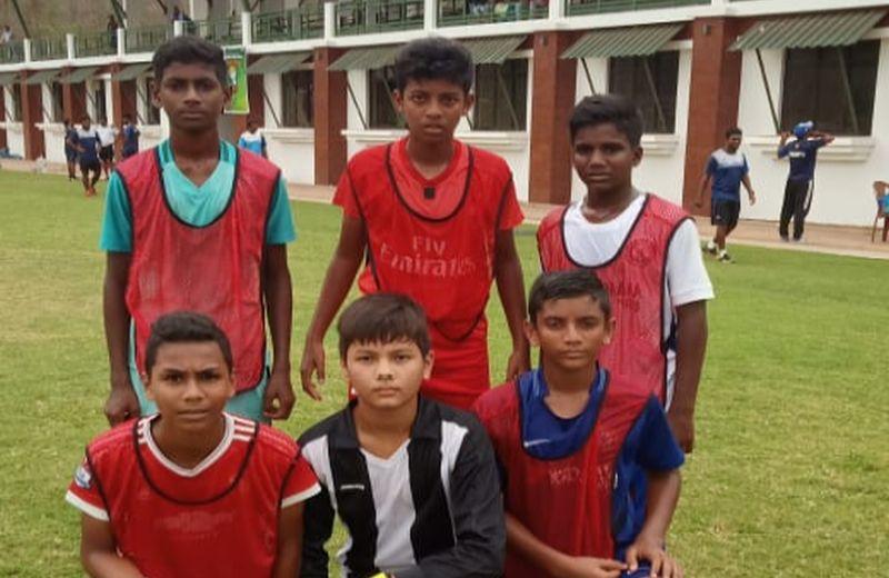 Dempo-SC-Boys-13