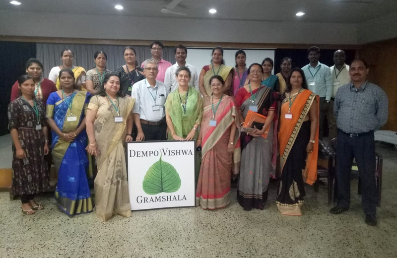 DVG-2nd-Annual-Stakeholder-Meeting-Workshop-01