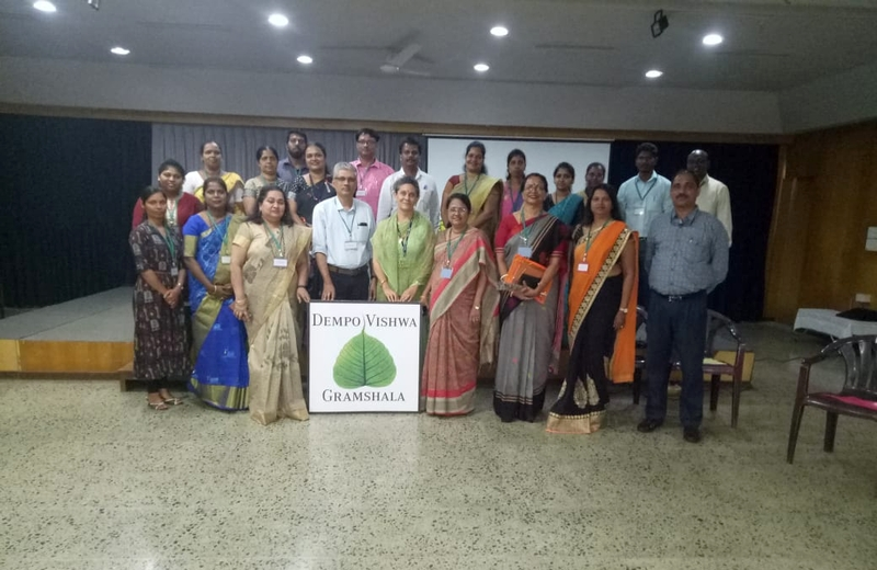 DVG-2nd-Annual-Stakeholder-Meeting-Workshop-05