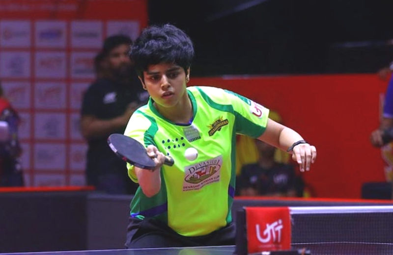 Goa-Challengers-Fight-Bruising-Battle-01