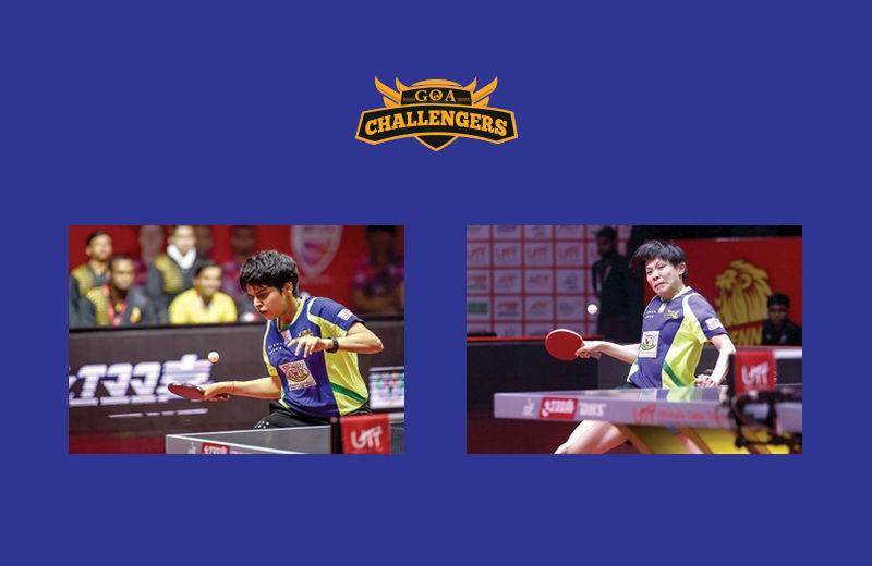 Goa-Challengers-Intensity-02