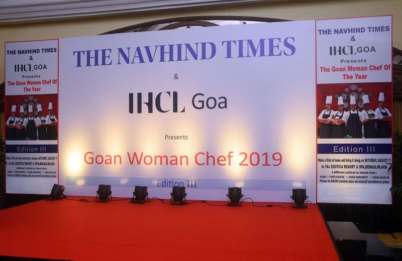 Goan-Woman-Chef-of-the-Year-2019-02