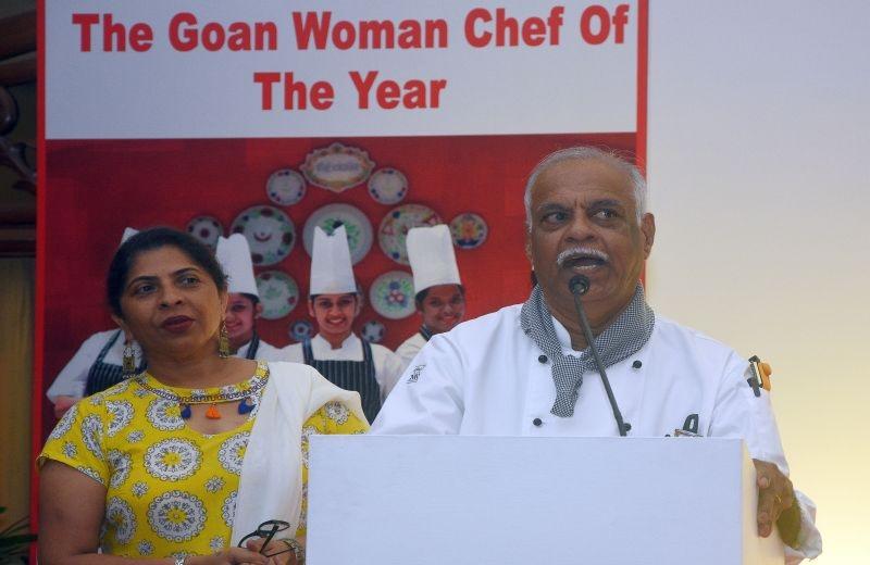 Goan-Woman-Chef-of-the-Year-2019-05