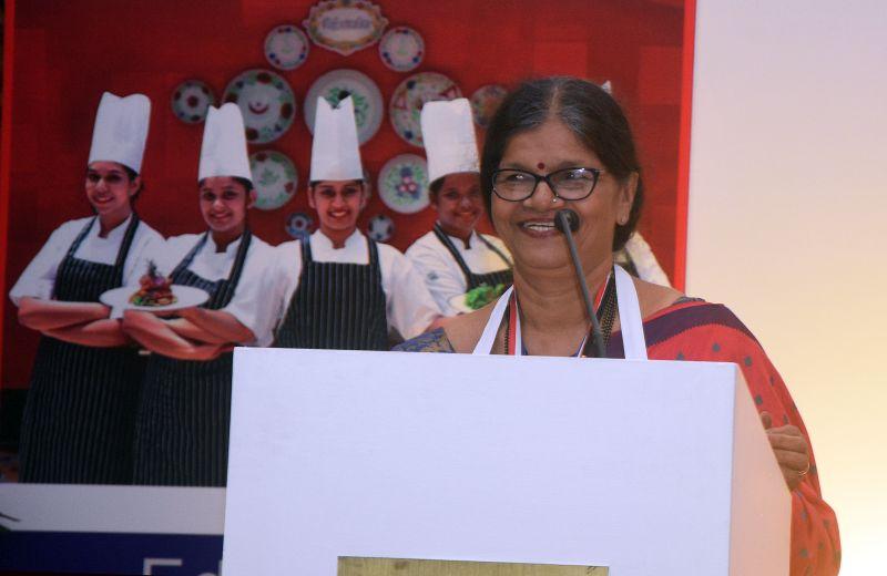 Goan-Woman-Chef-of-the-Year-2019-07