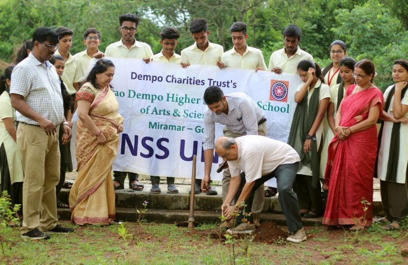NSS-Unit-Inaugurated-02