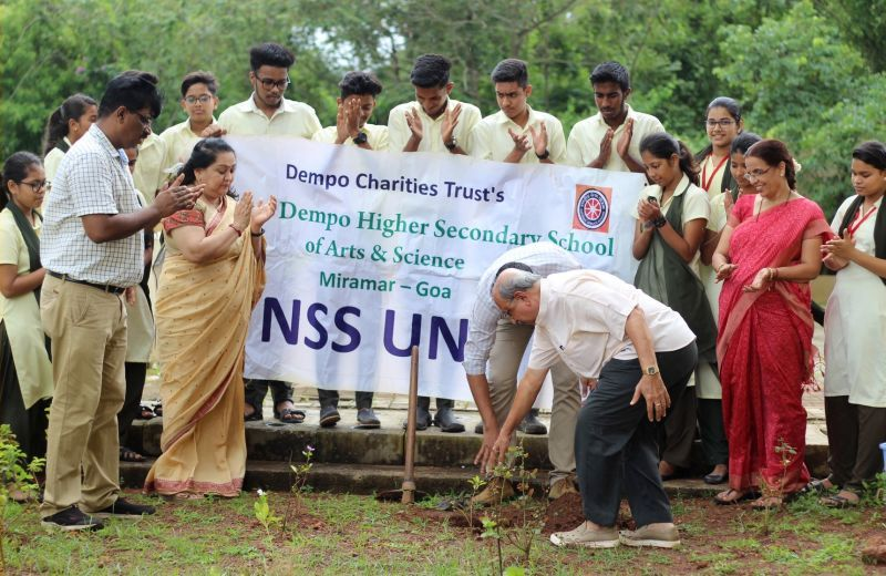 NSS-Unit-Inaugurated-04