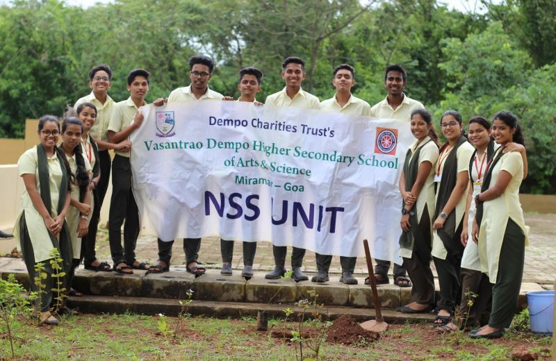 NSS-Unit-Inaugurated-05