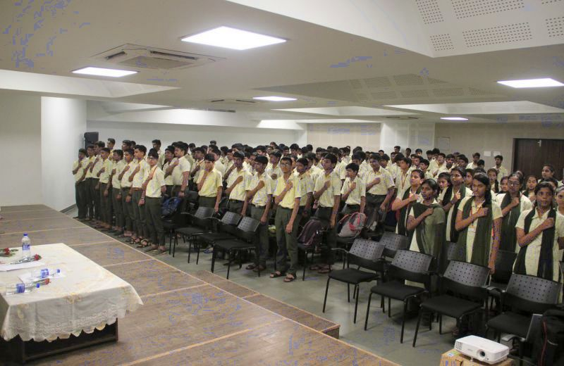 NSS-Unit-Inaugurated-10