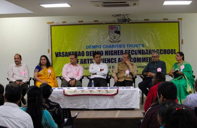 VDHSS-Annual-Prize-Distribution-ceremony-01