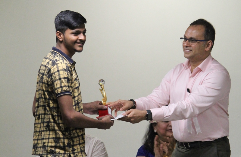 VDHSS-Annual-Prize-Distribution-ceremony-05