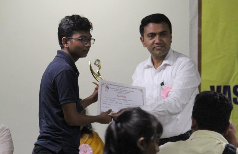 VDHSS-Annual-Prize-Distribution-ceremony-08