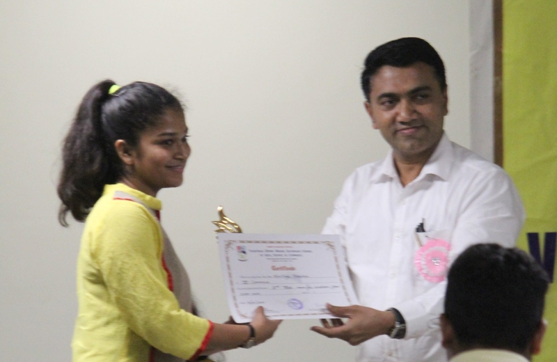 VDHSS-Annual-Prize-Distribution-ceremony-09