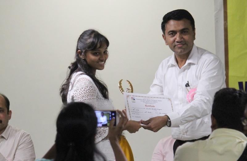 VDHSS-Annual-Prize-Distribution-ceremony-10