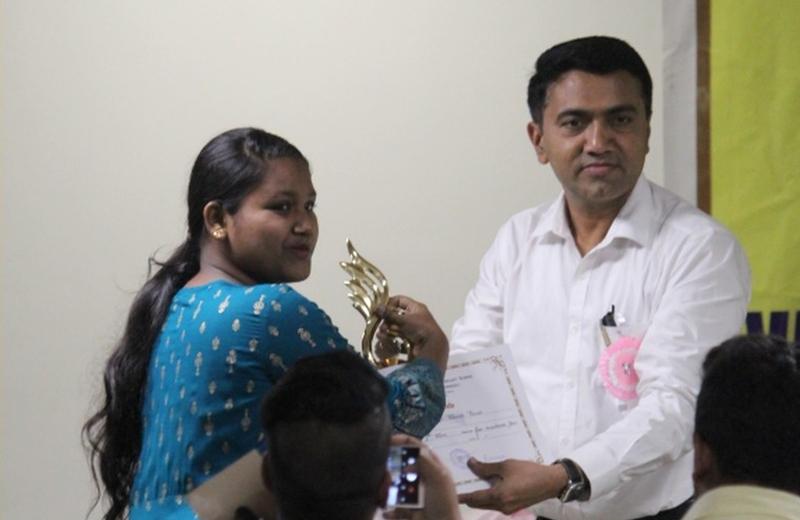 VDHSS-Annual-Prize-Distribution-ceremony-12